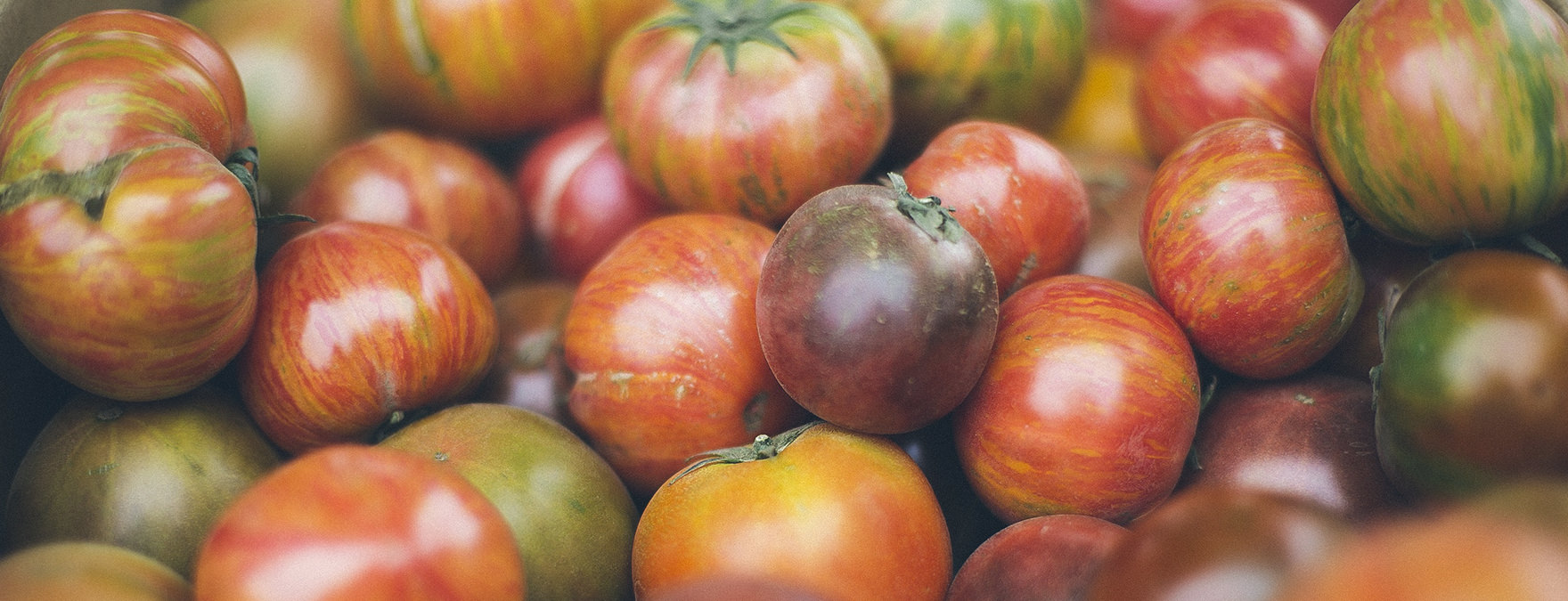 What-is-your tomato-worth