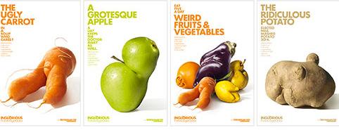 Uglyproduce3