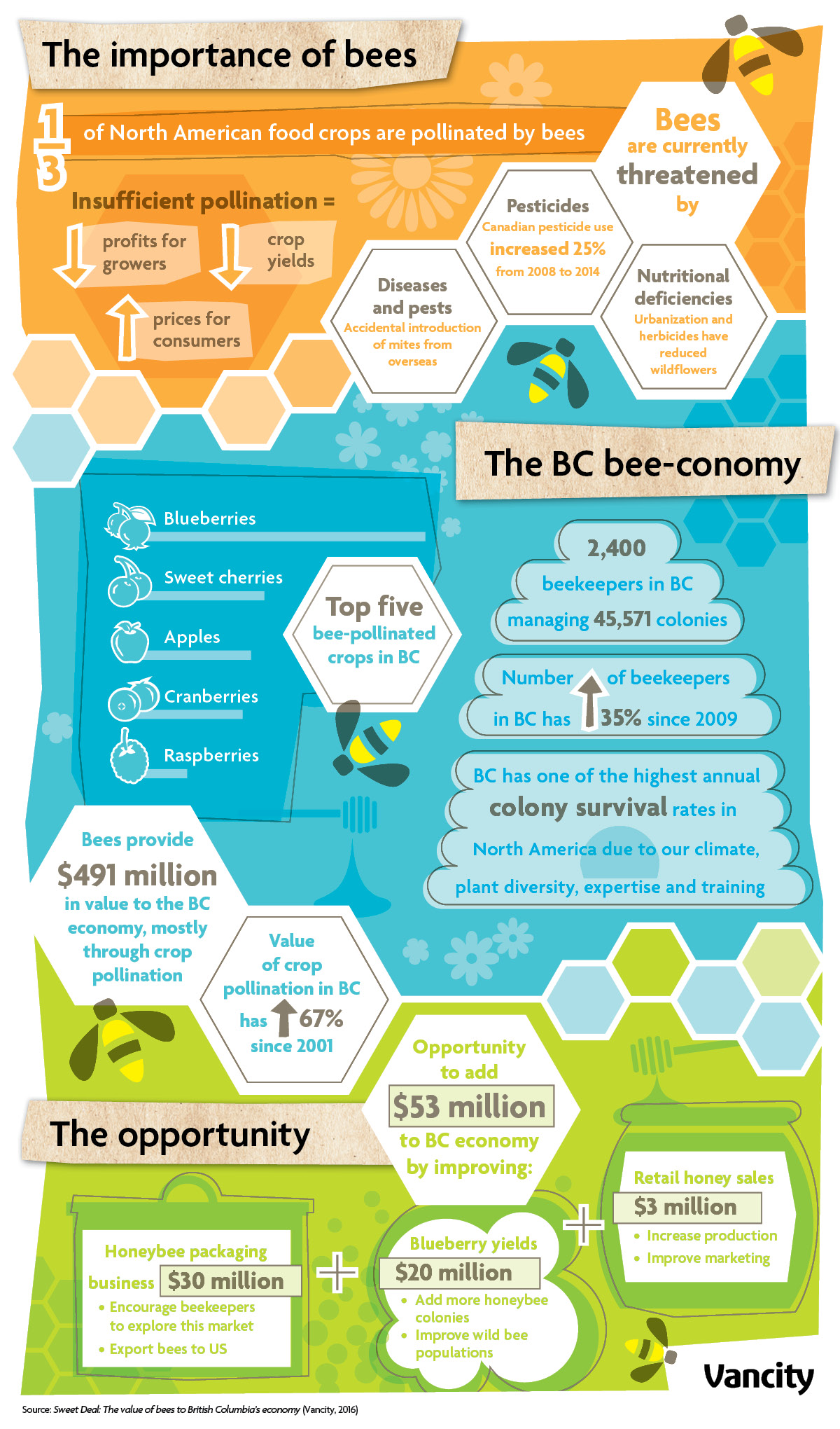 Vancity_Importance-of-Bees_Infographic_FNL