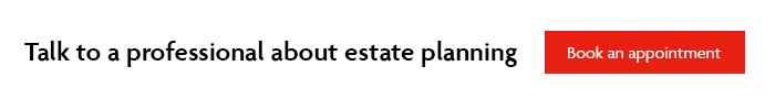 Vancity estate planning